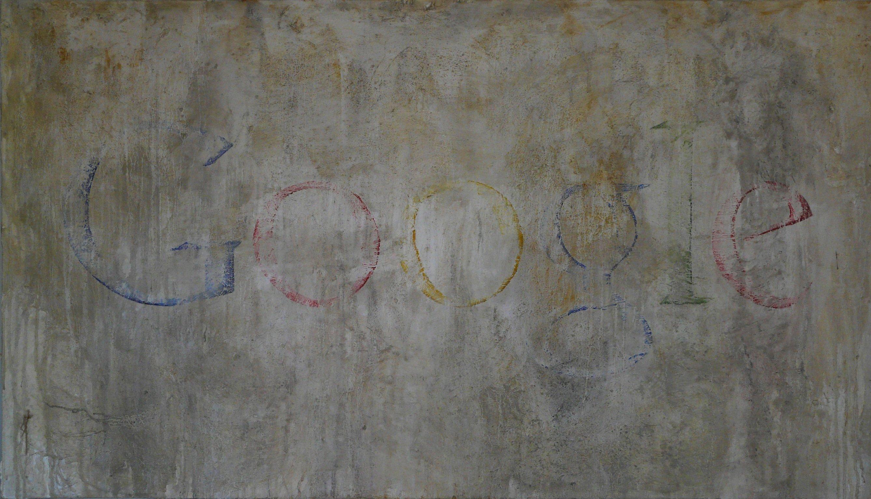 Logos en Ruinas